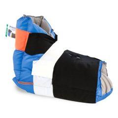 Sage Prevalon Heel Protector 8/Cs