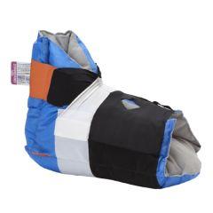 Pressure Relieving Heel Protector