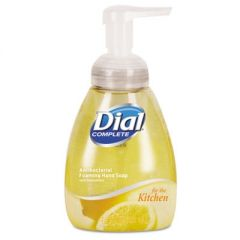 Dial Antimicrobial Soap 7Oz