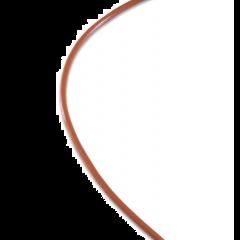 Urethral Catheter 14Fr
