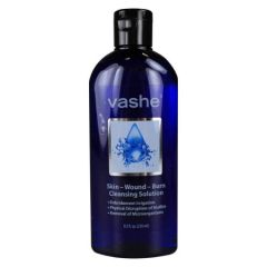 Vashe Wound Therapy 08Oz (00313)