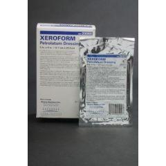 "Xeroform 2"" X 2"" 150/Cs"