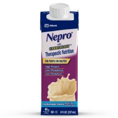 Nepro Van 8Oz  24Ct (62094)