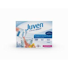 Juven Fruit Punch 23Gr Packets 30Cs   (56433)