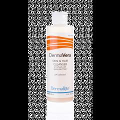 Dermavera Bodwash/Shampoo 7.5Oz
