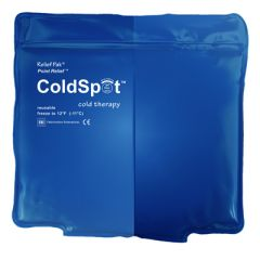 Cold Pack 5X7