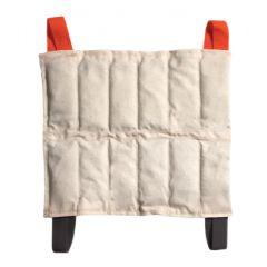 Relief Pak Moist Heat Pack, Standard