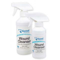Dermal Wound Cleanser 8Oz 6/Cs