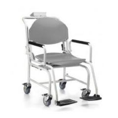 Healthometer 600Lb Digital Chair Scale