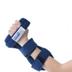 Hand Wrist Finger Orthosis- Adult