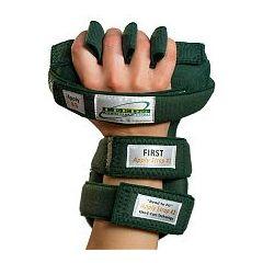 Hand Grip Leeder Right