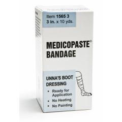 "Medico Paste 3"""