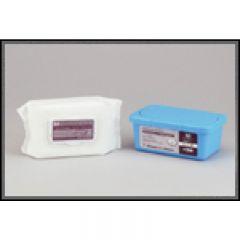 Washcloths Soap Treated Dry 1000/Cs