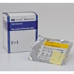 Xeroform 5 X 9 (12 Pkg/Bx, 12 Bx/Cs)
